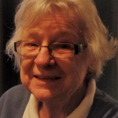 Billie 'Jane' Thompson  Maroney's Image