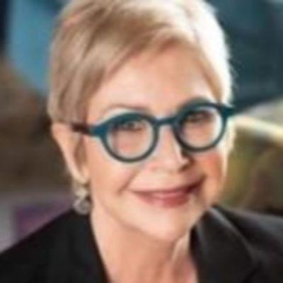 Deborah Susan Williams's Image