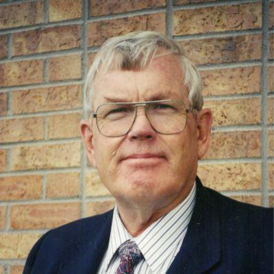 Michael John McInaney, Jr.'s Image
