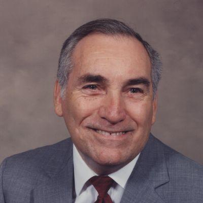 Bill  Cannon's Image