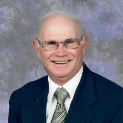 Peter L. Marze's Image