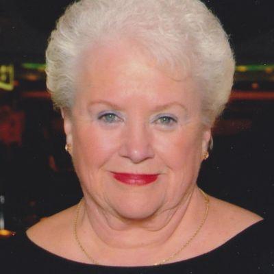 Donna  O'Brien's Image