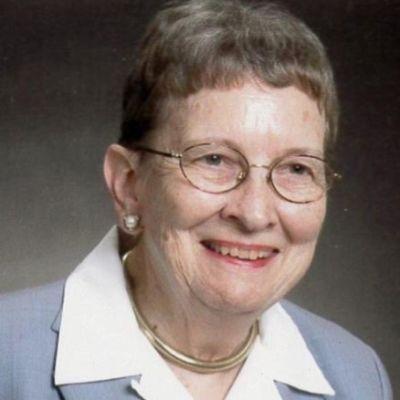 Margaret  Smith Sale