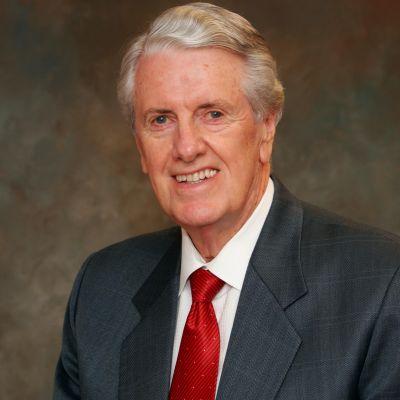 Clinton  Howard's Image