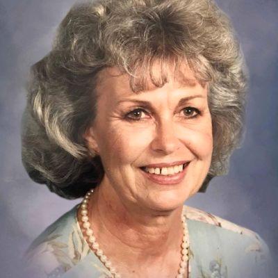 Delora Jean Thompson Stalnaker's Image