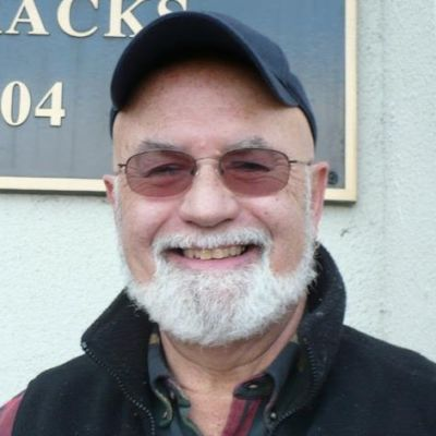 Edward  A. Czapala's Image
