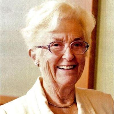 Elaine  Chastain's Image