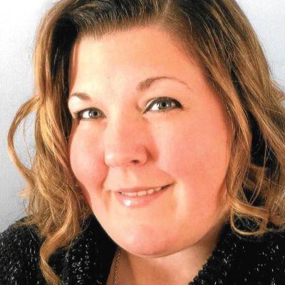 Mary Jo  Fox-Peck's Image