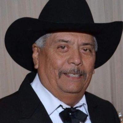 Felipe M.  Lerma's Image