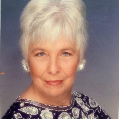 Emily  McMillan Branch's Image