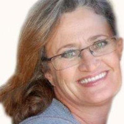 Kenia E. Davis's Image