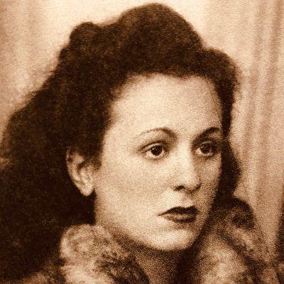 Flavia  Sorbo's Image