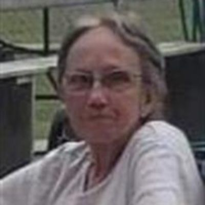 Deborah  Shelley's Image