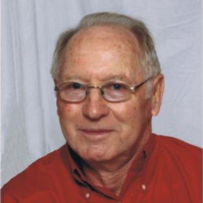 Rex  Walker's Image
