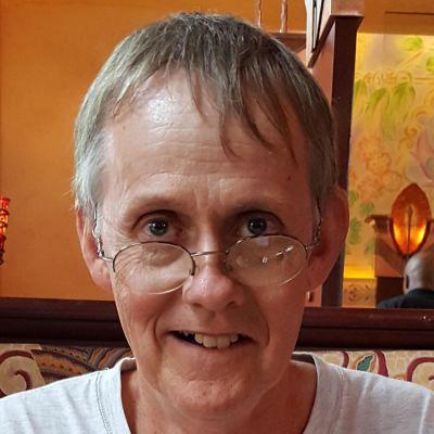 Dale  Austin's Image