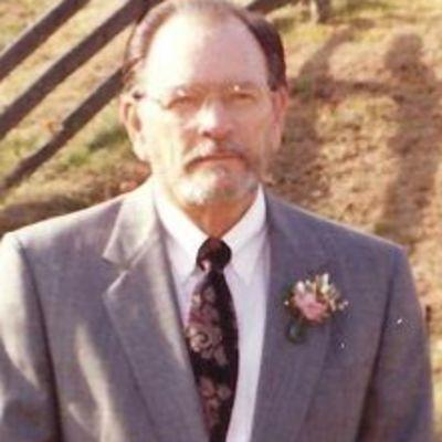 William E Smith's Image