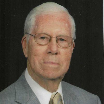 Wilke Lloyd Bush, Sr.'s Image