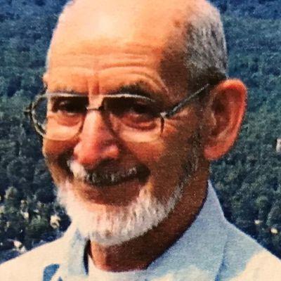 Ernest  Boudreau's Image