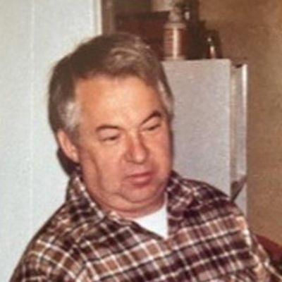 John Chester Dixon Sr.'s Image
