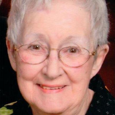Margaret  Nette's Image