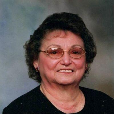 Blanca M. Munoz Goodwin's Image