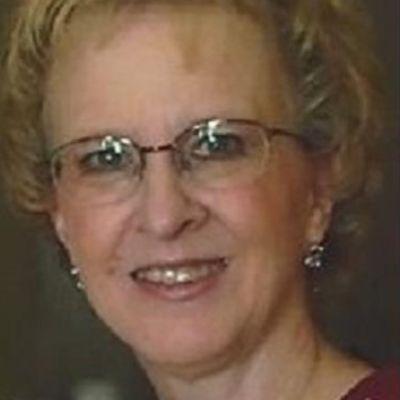Karen L. Huntoon Chevalier's Image