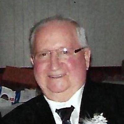 Robert  Martin's Image
