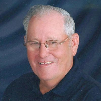 Charles Brent  Bowling, Sr.'s Image