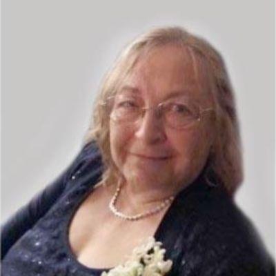 Dawn E. Pauers (Nee McPhee)'s Image