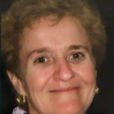Dr. Corinne R.  Replogle's Image