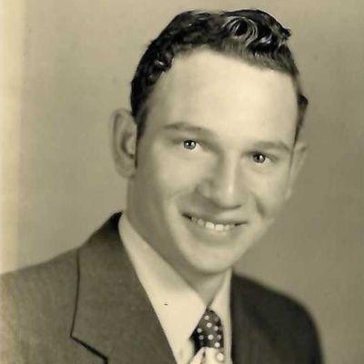 David  Dere, Sr.'s Image