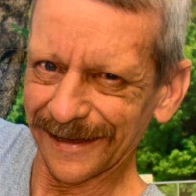 David J. Kazanowski's Image