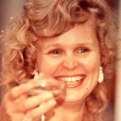 Nancy J.  Chase McMahon's Image
