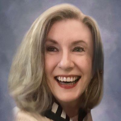 Leslie  Thurman's Image
