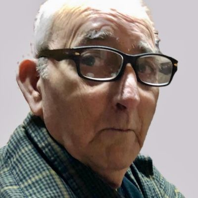 Barry  Charlton's Image