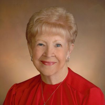 Donna Mae Davis's Image