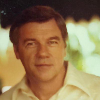 Pat  Stanley's Image
