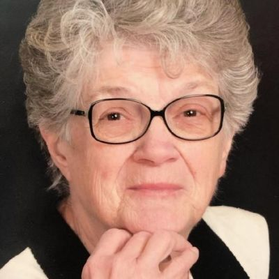 Carol Ann Hutchison's Image