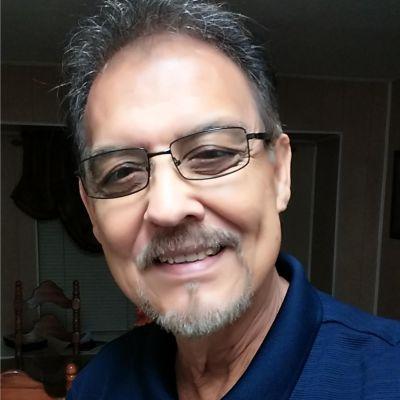 Jesus  Gonzales's Image