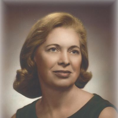 Georgia  Williams's Image