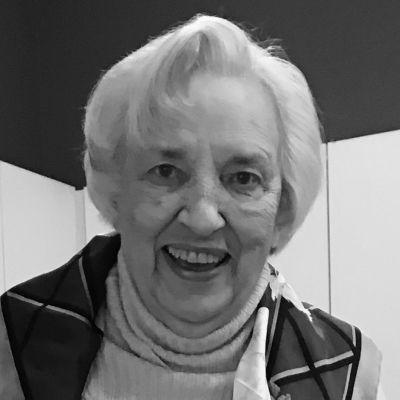 Virginia Kay Daniel's Image
