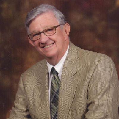 Herman B. Miller's Image