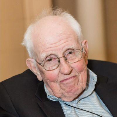 William  Rea, Jr.'s Image
