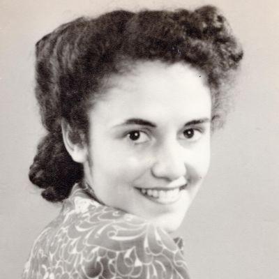 Christine  Kiritsis Kokolis's Image