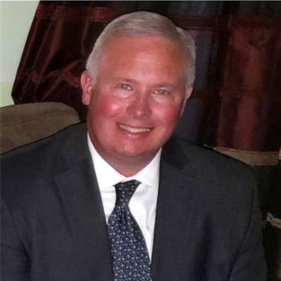 John  McHenry, III's Image
