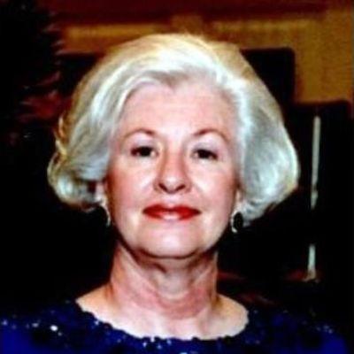 Patsy Pollock Casey's Image
