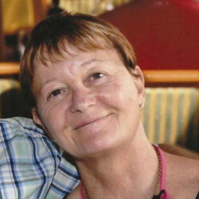 Karen Ann  Honold's Image