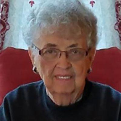Nancy L. Krause's Image