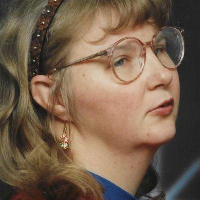 Tina Diane Hillock's Image