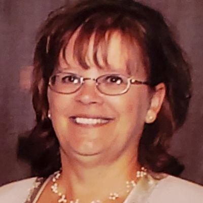 Michelle R. Redmond's Image